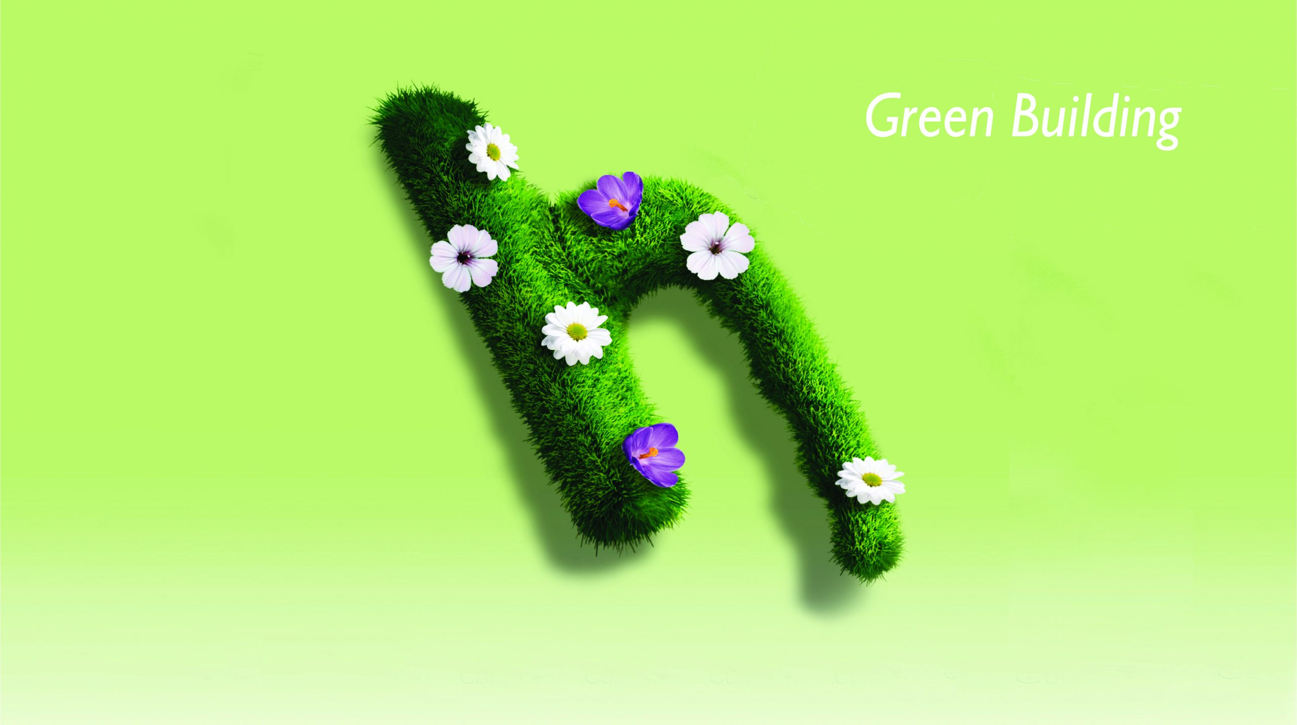 אלומיניום - בנייה ירוקה - נתק תרמי